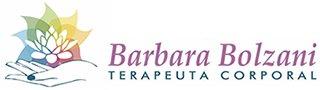 Barbara Bolzani